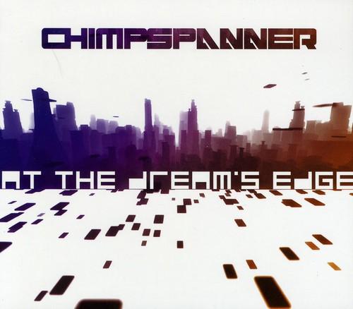 Chimp Spanner - At the Dreams Edge