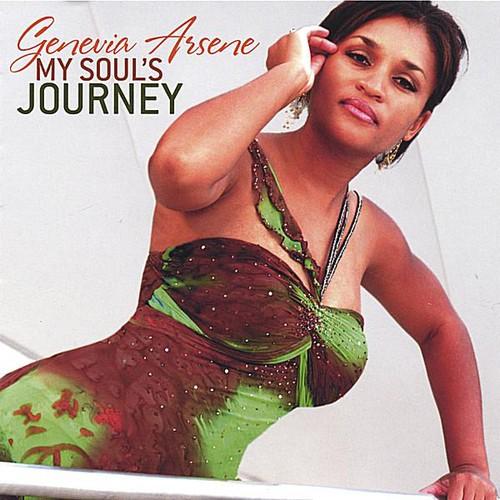 My Souls Journey