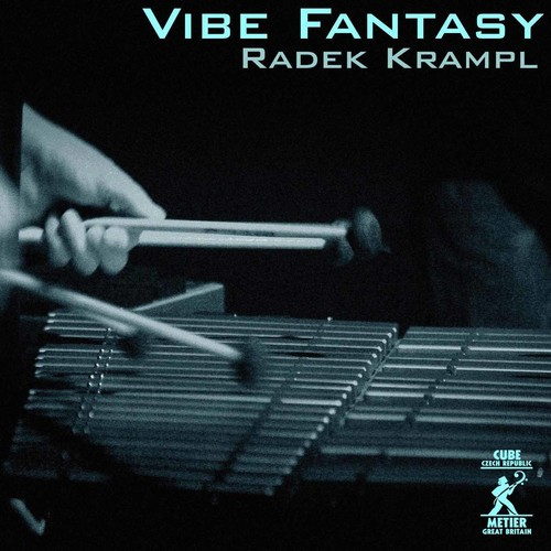 Vibes Fantasy