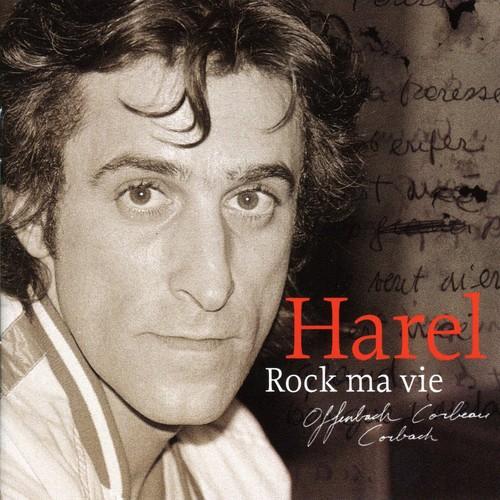 Harel - Rock Ma Vie: Offenbach Corbeau Corbach