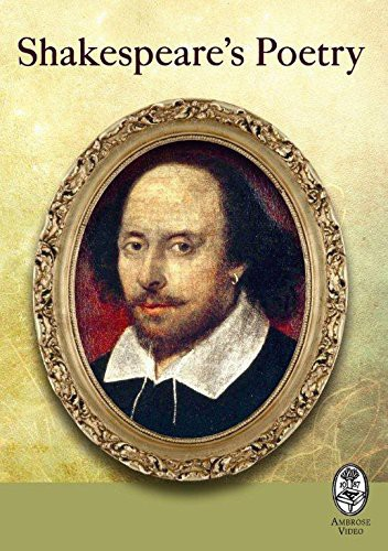 Shakespeare's Poetry