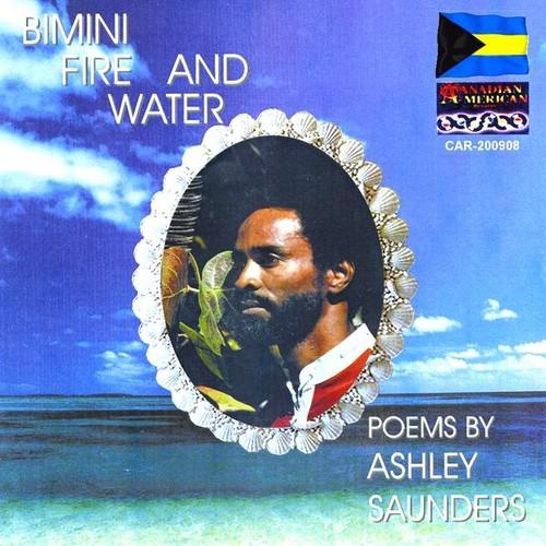 Bimini /  Fire and Water