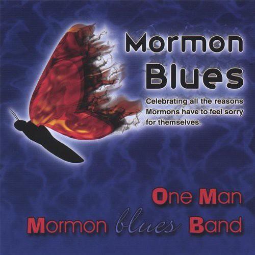 Mormon Blues
