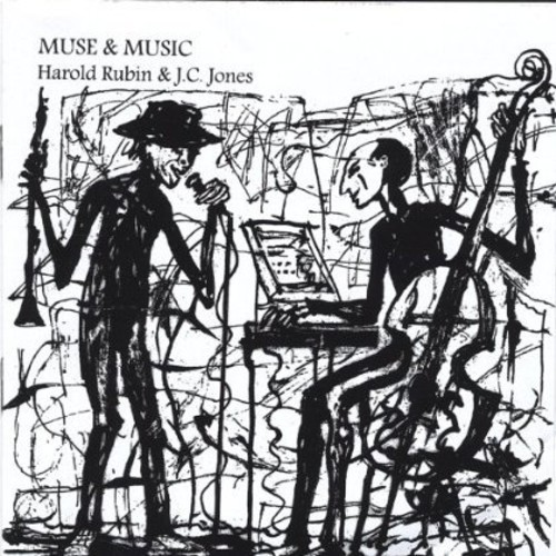 Muse & Music