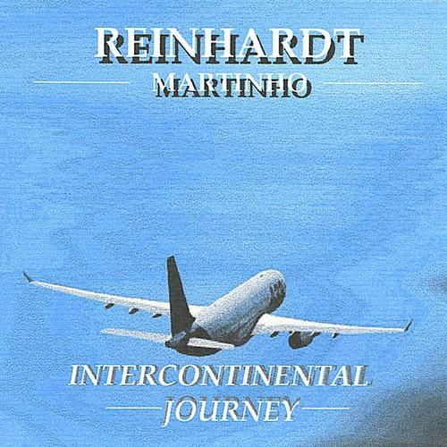 Intercontinental Journey
