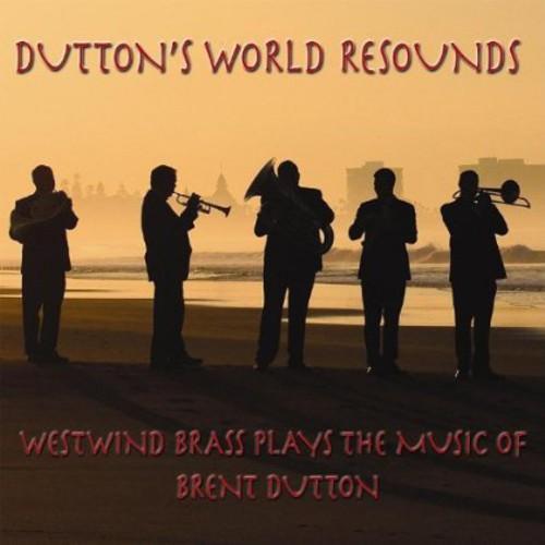 Dutton's World Resounds