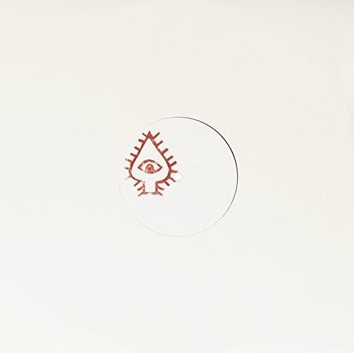 Doug Hream Blunt - Gentle Persuasion (Remix)