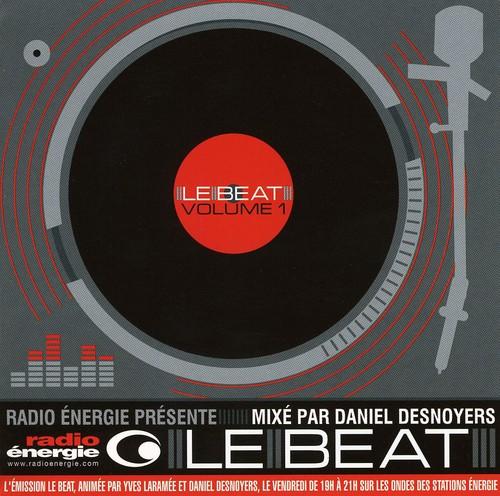Le Beat, Vol. 1 [Import]