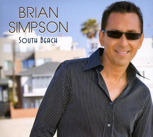 Brian Simpson - South Beach