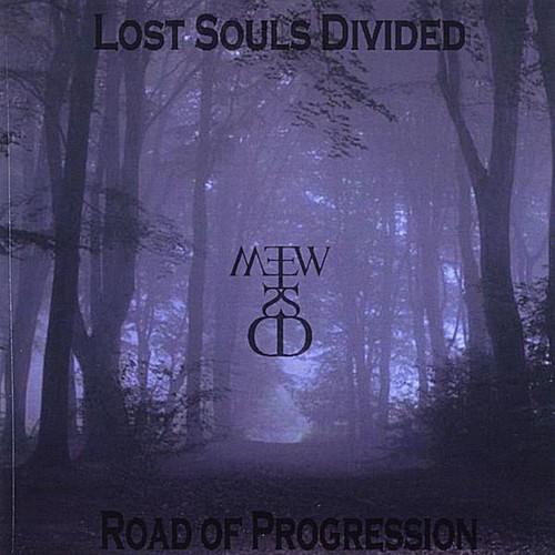 Road of Progression