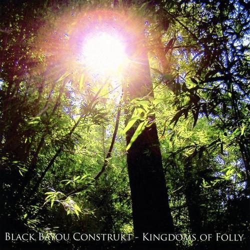 Kingdoms of Folly