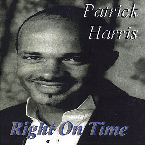 Right on Time EP