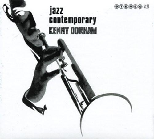Jazz Contemporary /  Showboat [Import]