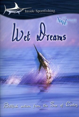 Baja Part 8 Wet Dreams