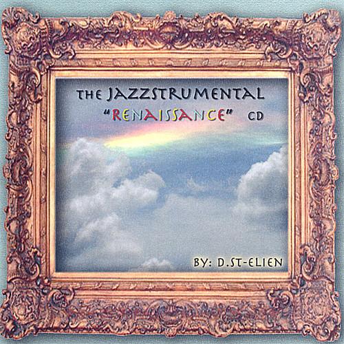 Jazzstrumental Renaissance