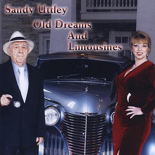 Old Dreams & Limousines