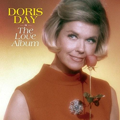 Doris Day - Love Album