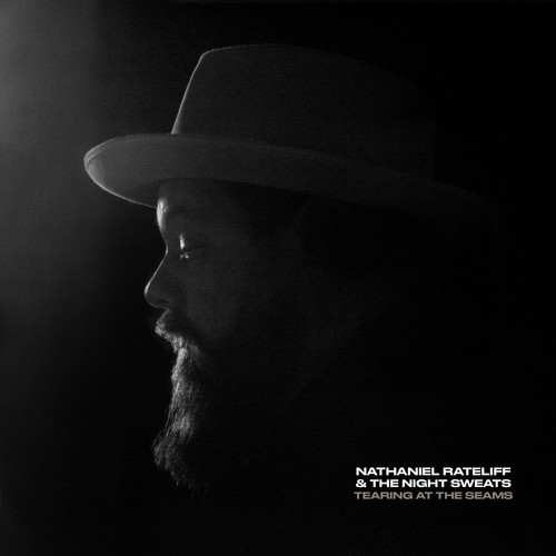 Nathaniel Rateliff & The Night Sweats - Tearing At The Seams [Deluxe Edition]