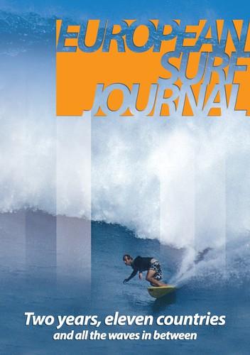 European Surf Journal