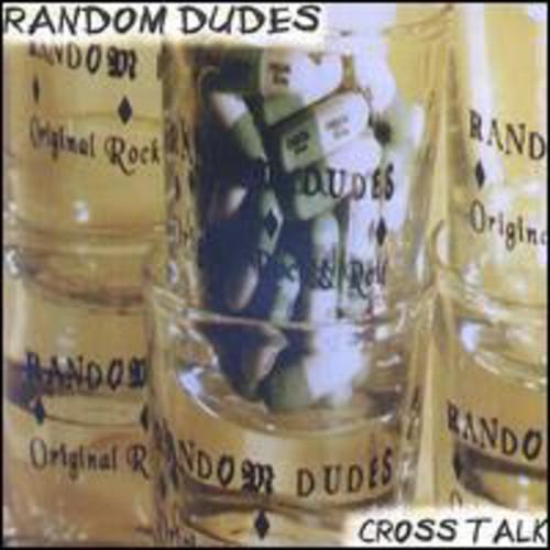 Cross Talk /  Various