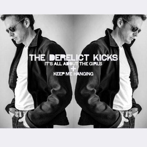 The Derelict Kicks