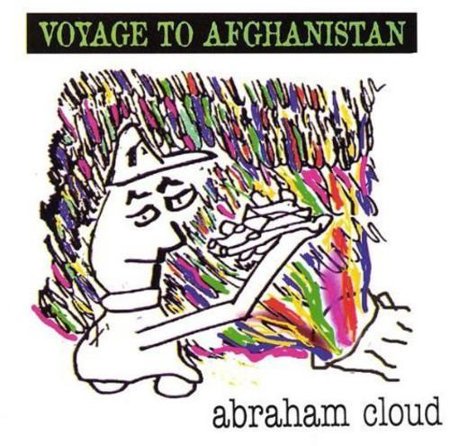 Voyage to Afghanistan