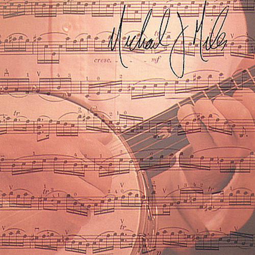 American Bach