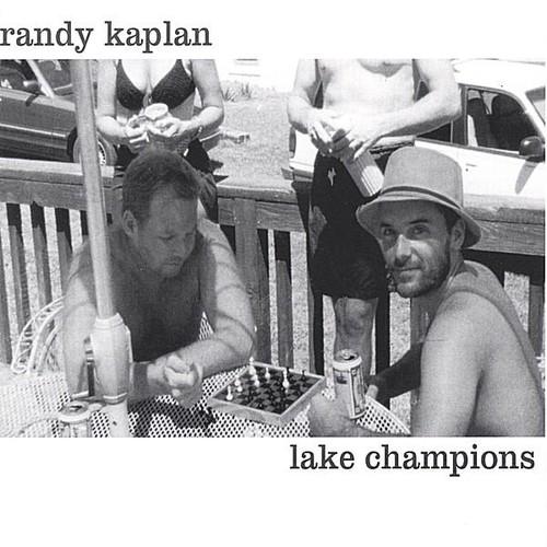 Lake Champions