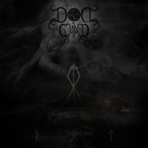 Domgard - Rot
