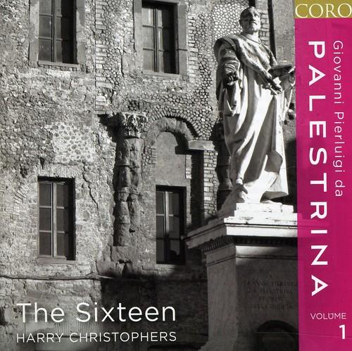 Palestrina 1