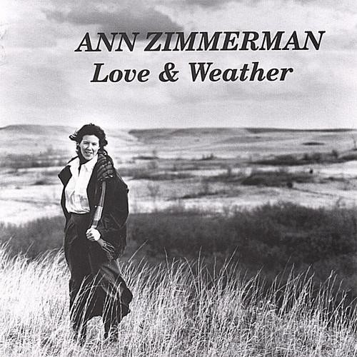 Love & Weather