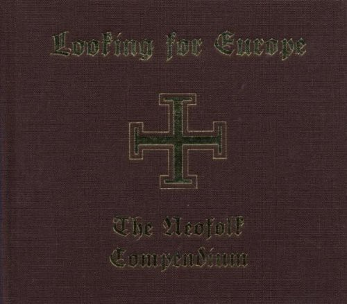 Looking for Europe Neofolk /  Various [Import]