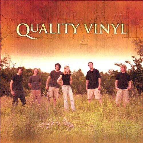 Quality Vinyl