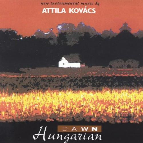 Hungarian Dawn