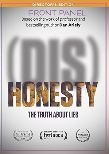 Honesty: The Truth About Lies