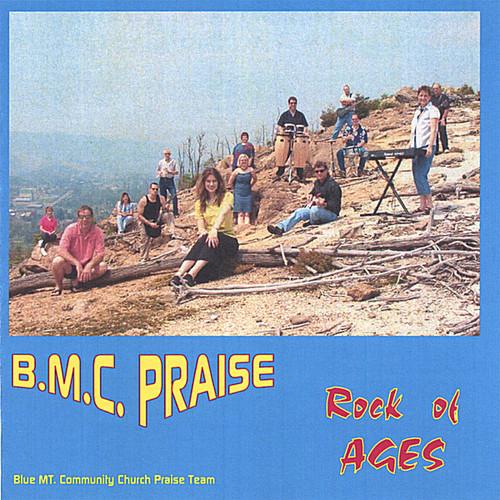 BMC Praise