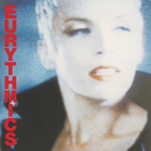 Eurythmics - Be Yourself Tonight (Ogv) (Dli)