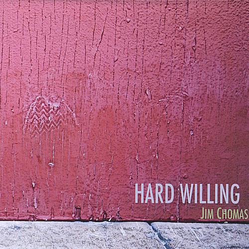 Hard Willing