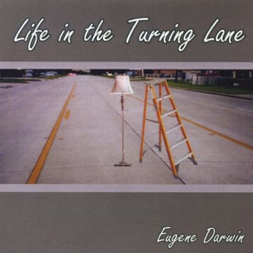 Life in the Turning Lane