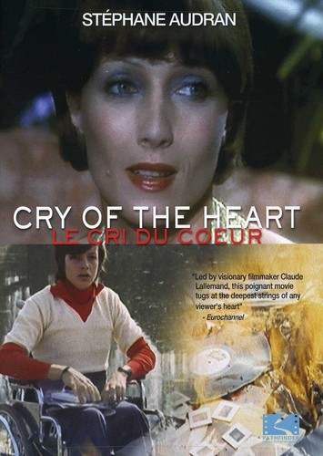 Cry of the Heart