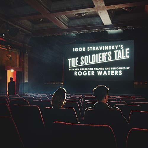 Soldier's Tale