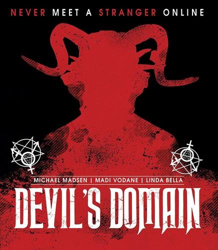 Devil's Domain