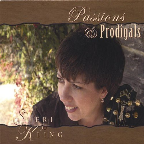 Passions & Prodigals