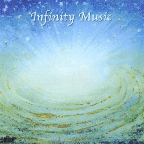 Infinity Music