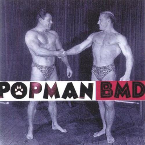 Popmanbmd
