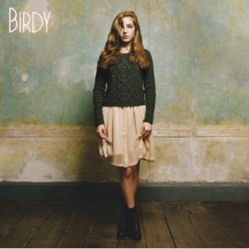 Birdy: CD/ DVD Edition [Import]