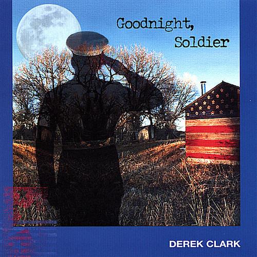 Goodnight Soldier