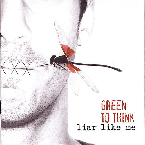 Liar Like Me