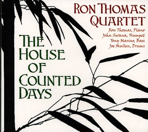 House of Counted Days