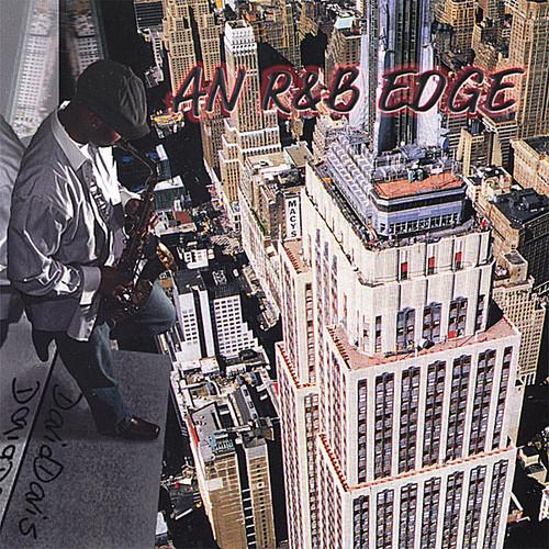 R&B Edge